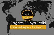 1980 Sonrası Türkiye'deki Gelişmeler